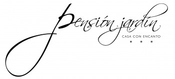 Pension Jardin